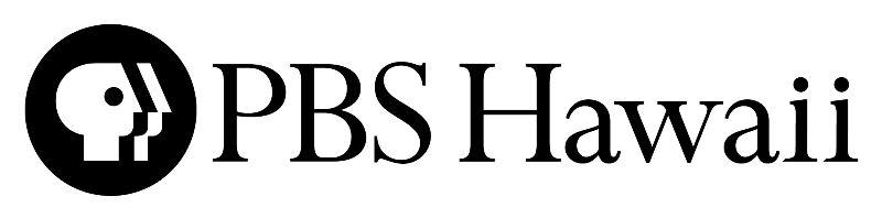 PBS-Hawaii-Logo.jpg