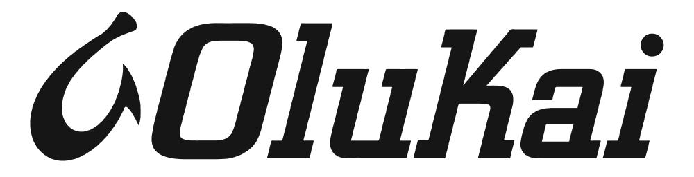 Olukai-Logo-2.png