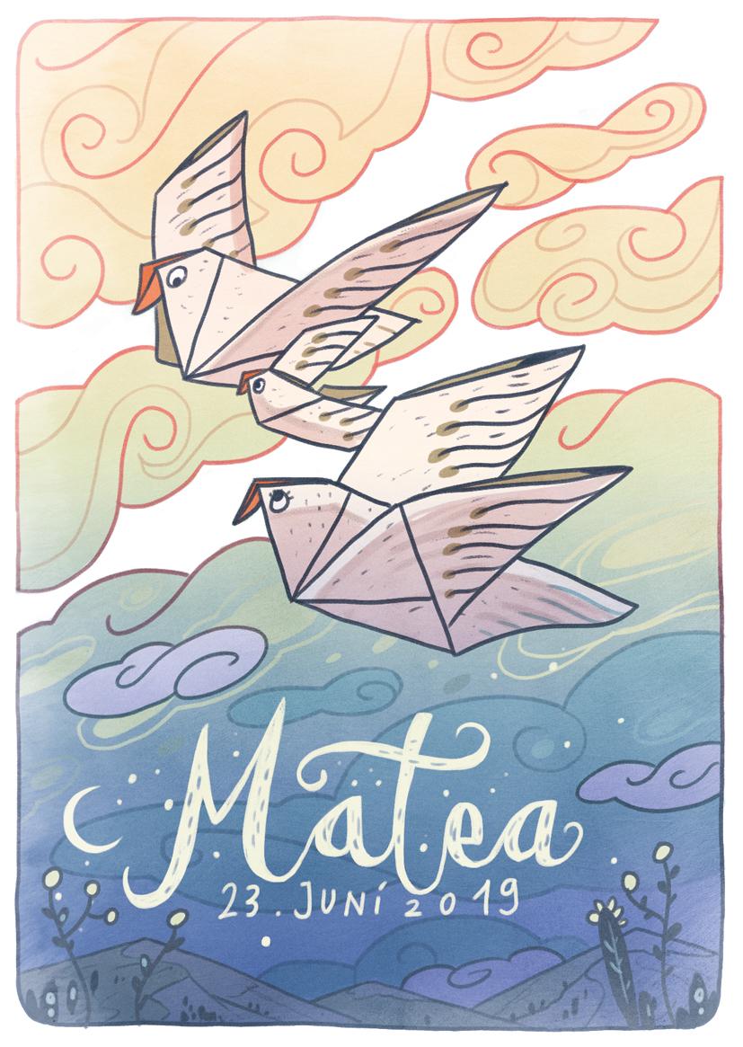 matea_paperbird.jpg