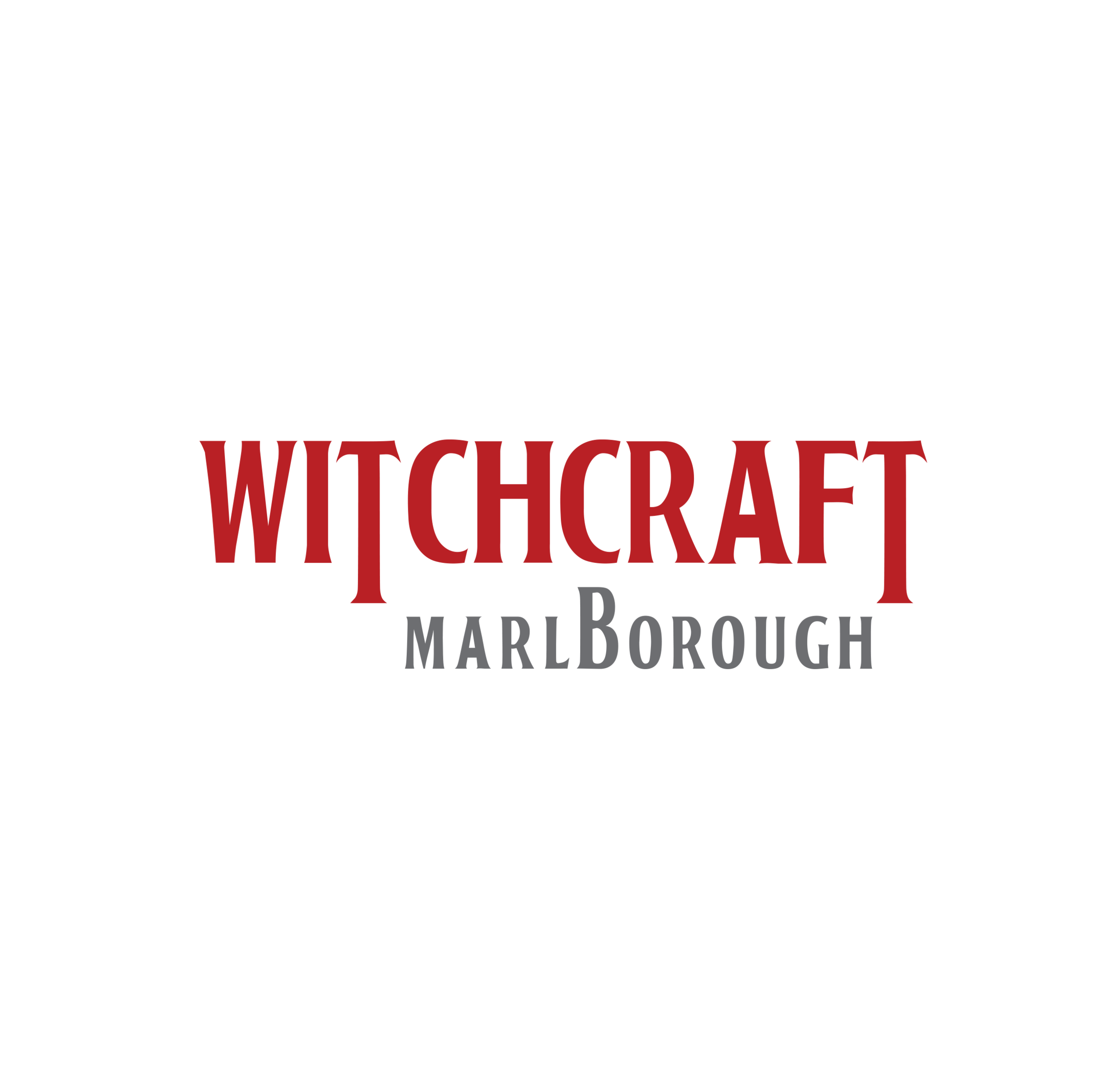 WitchCraft_Revised.png