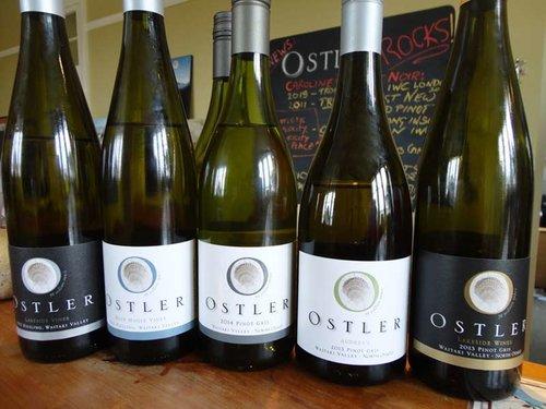 ostler wines image.jpg