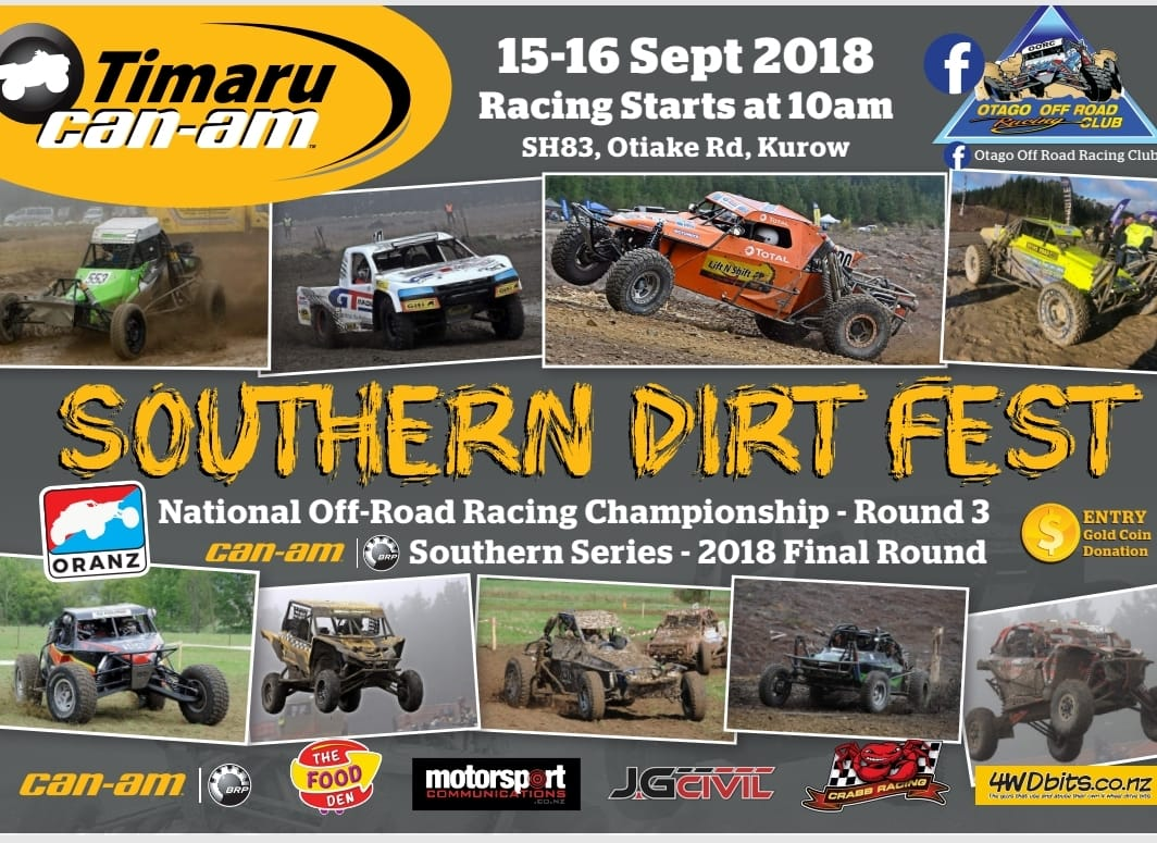 Southern DirtFest 2018 Poster.jpg