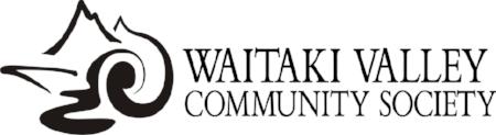 Waitaki Valley Community Society.png