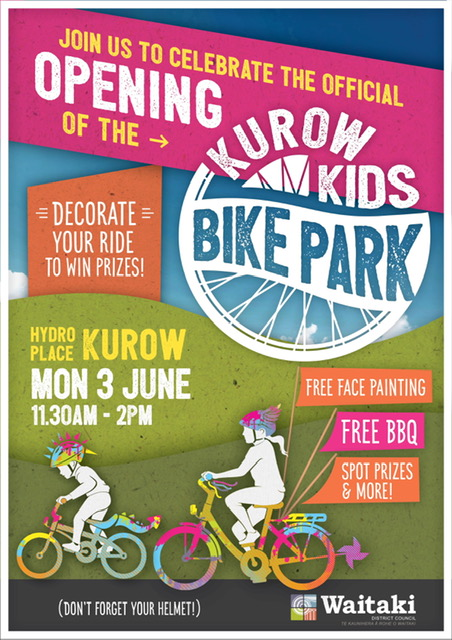 A4 bike park opening - kurow.jpg