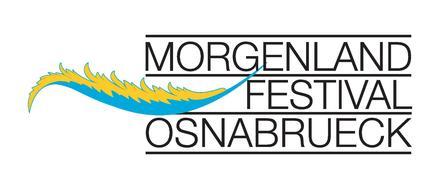 page1-440px-2011_Logo_Morgenland_farbe.pdf.jpg
