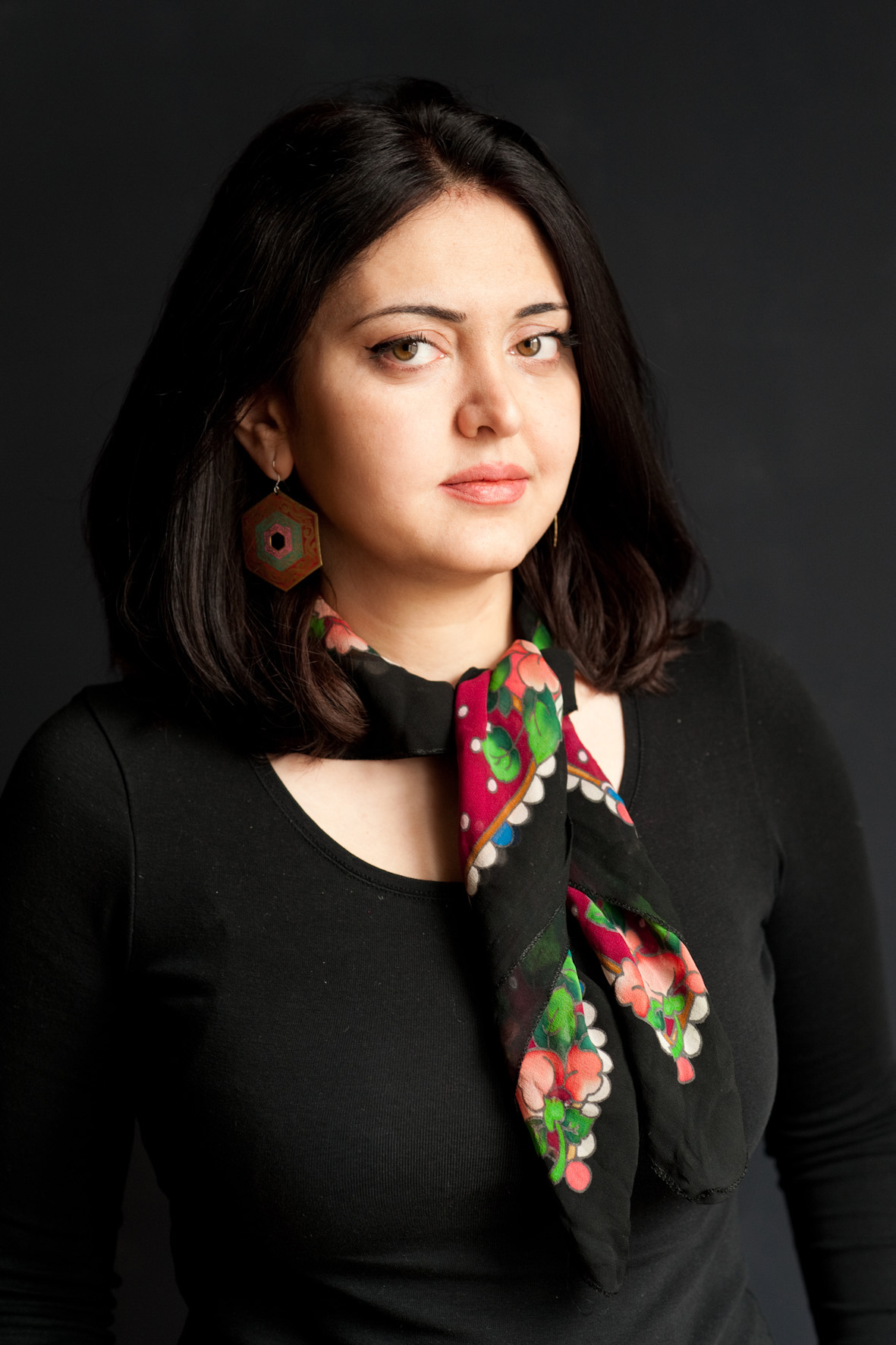 Rasha Abbas @Heike Steinweg.jpg