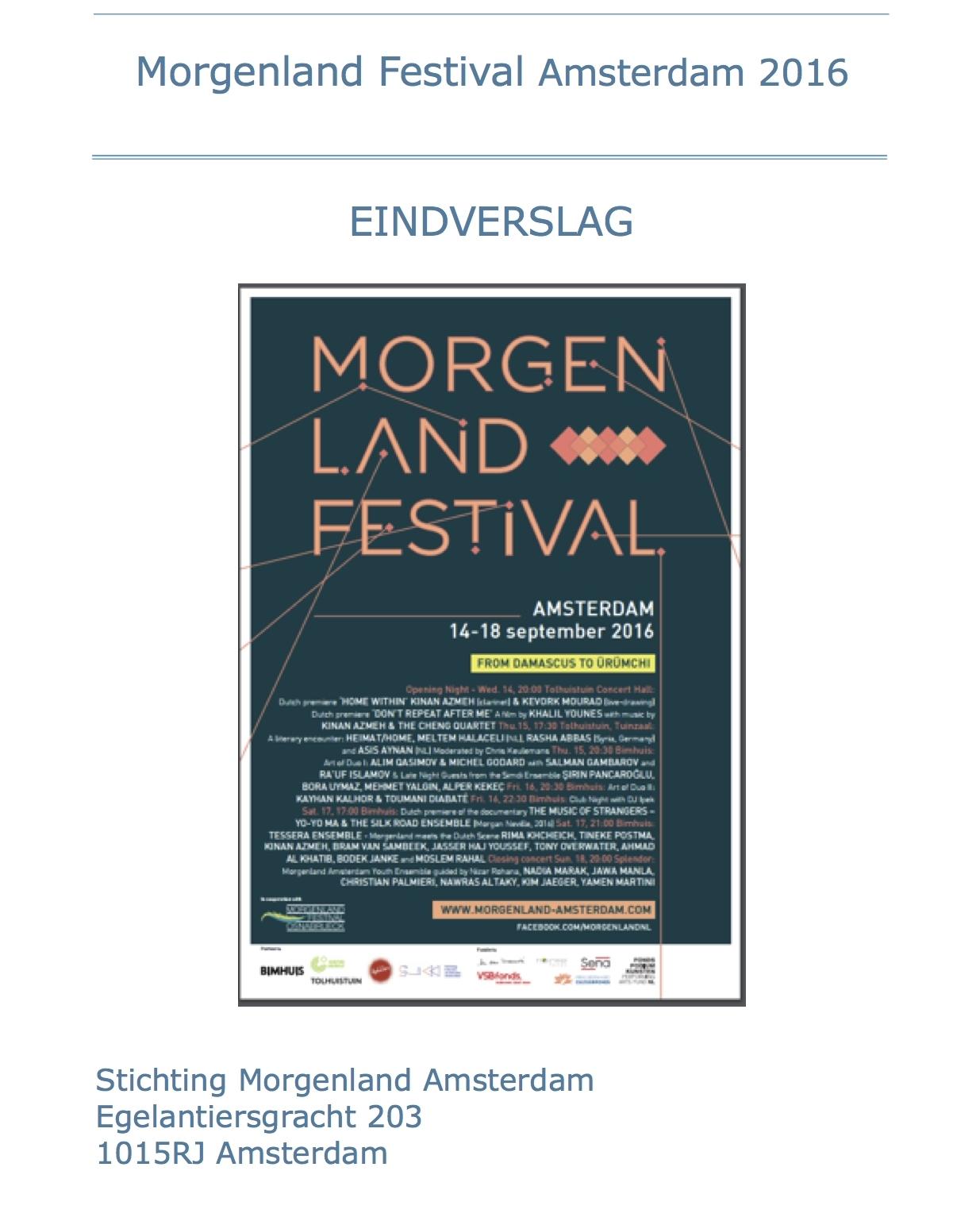 Inhoudelijk eindverslag Morgenland Festival final.jpg