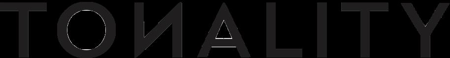 tonality logo.png