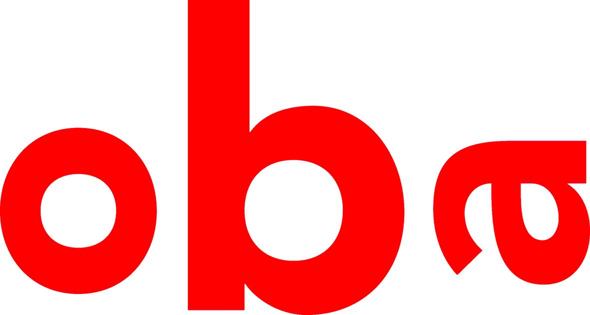 oba_logo_kort_rood_h.jpg
