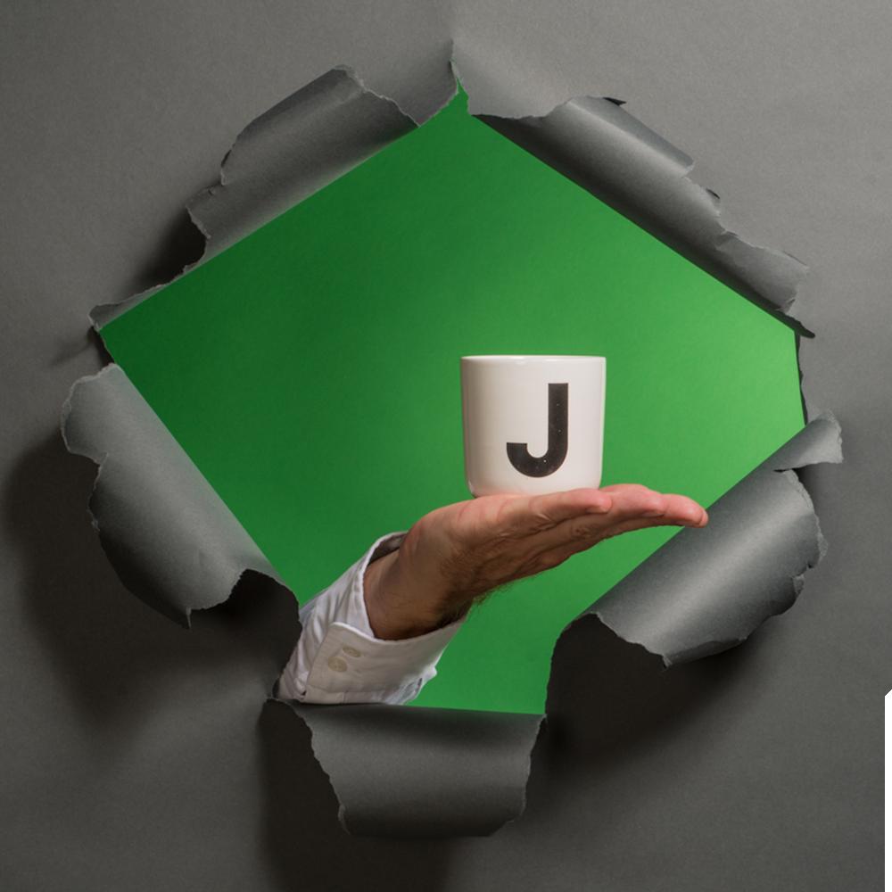 Jackson Concepts - Concept Development