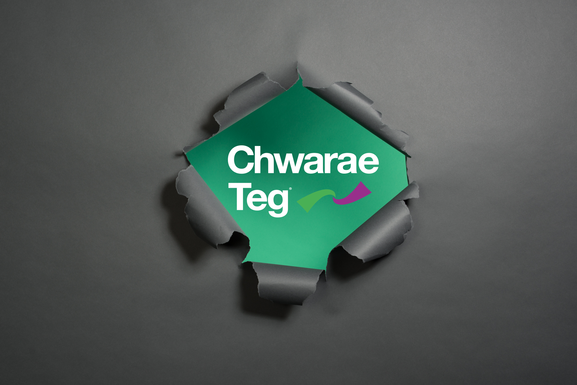 chwarae-teg.jpg