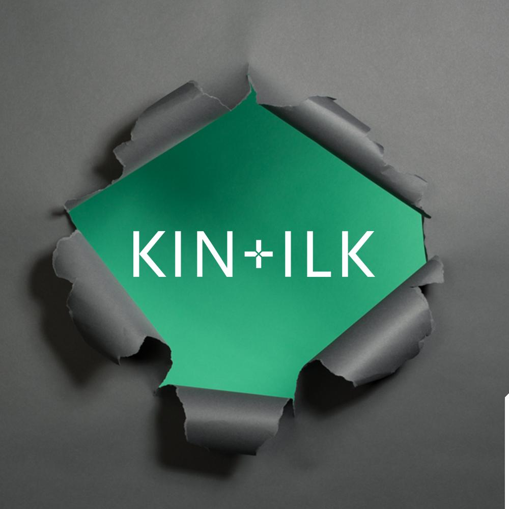 Jackson Concepts - Kin & Ilk