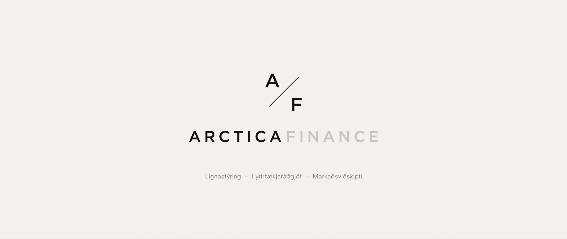 Artica_Finance_16.jpg