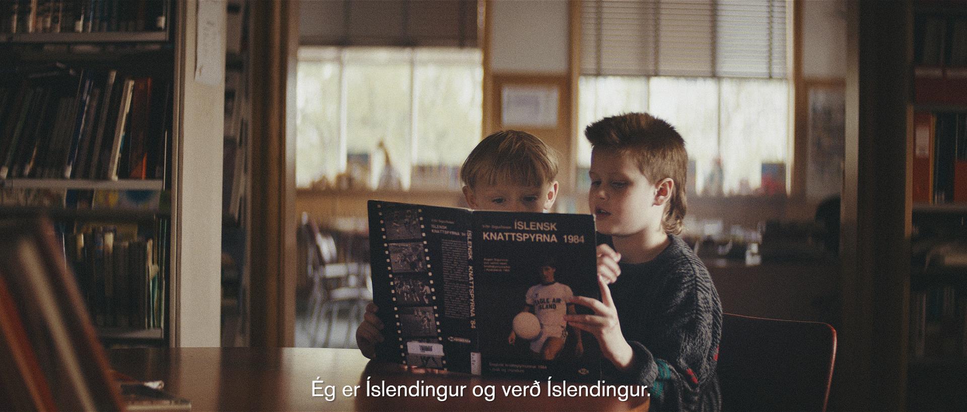 Icelandair_FyrirIsland_17.jpg