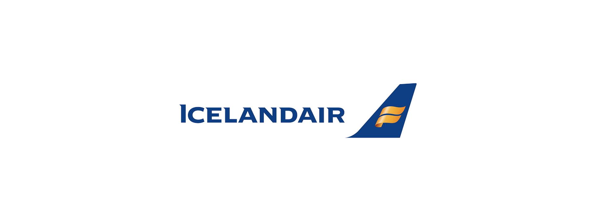 Icelandair_Heimaleikurinn_29.jpg