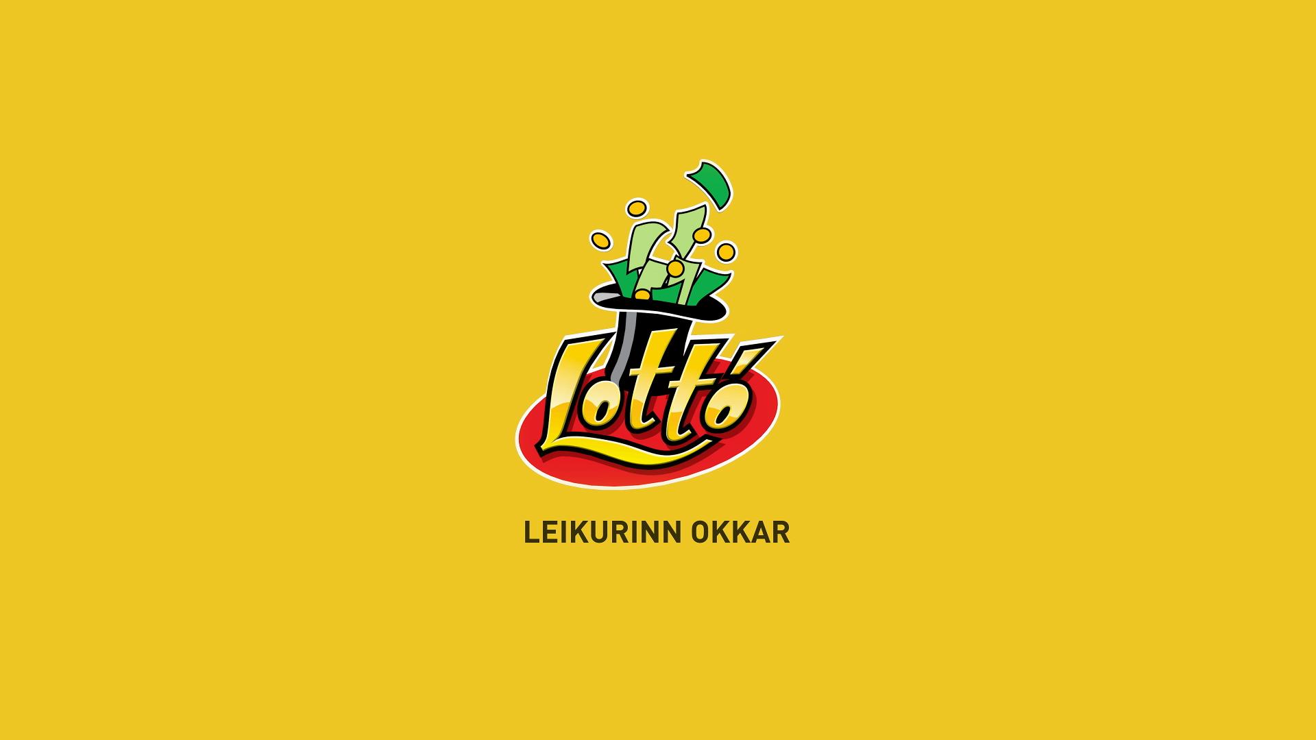Lotto_LeikurinnOkkar_22.jpg