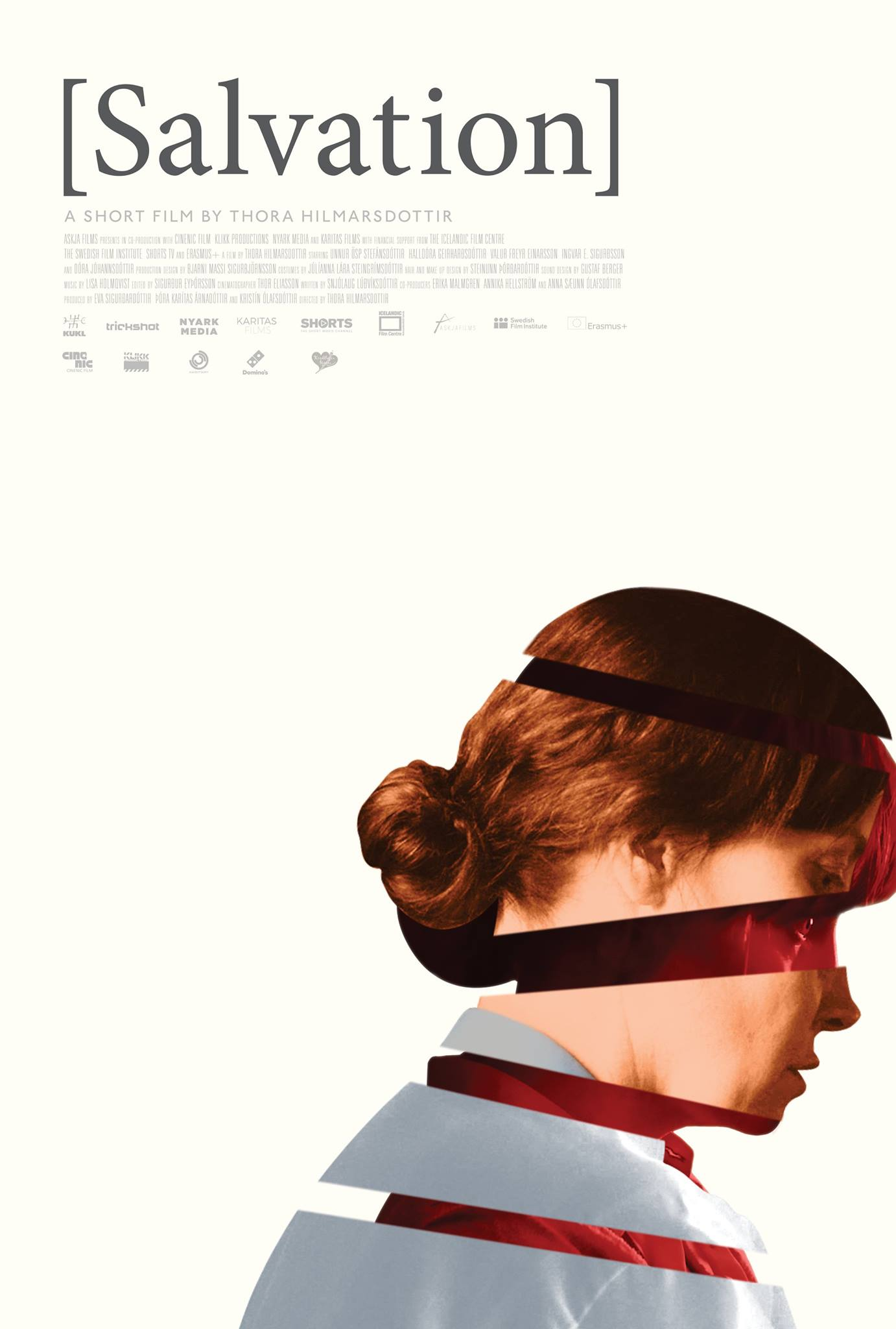 Salvation-Poster.jpg