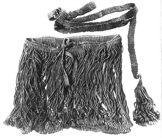 danish bronze age skirt (2).jpg