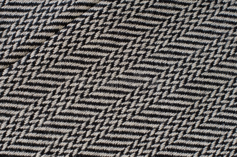 herringbone-broken-twill-weave-fabric-distinctive-v-shaped-weaving-pattern-closeup-grey-textured-background-81119502.jpg