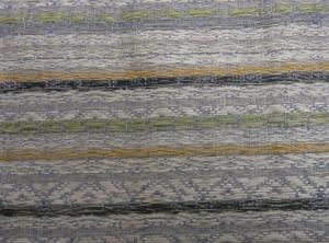 twills developed by Jo Aylwin  - woven in wool