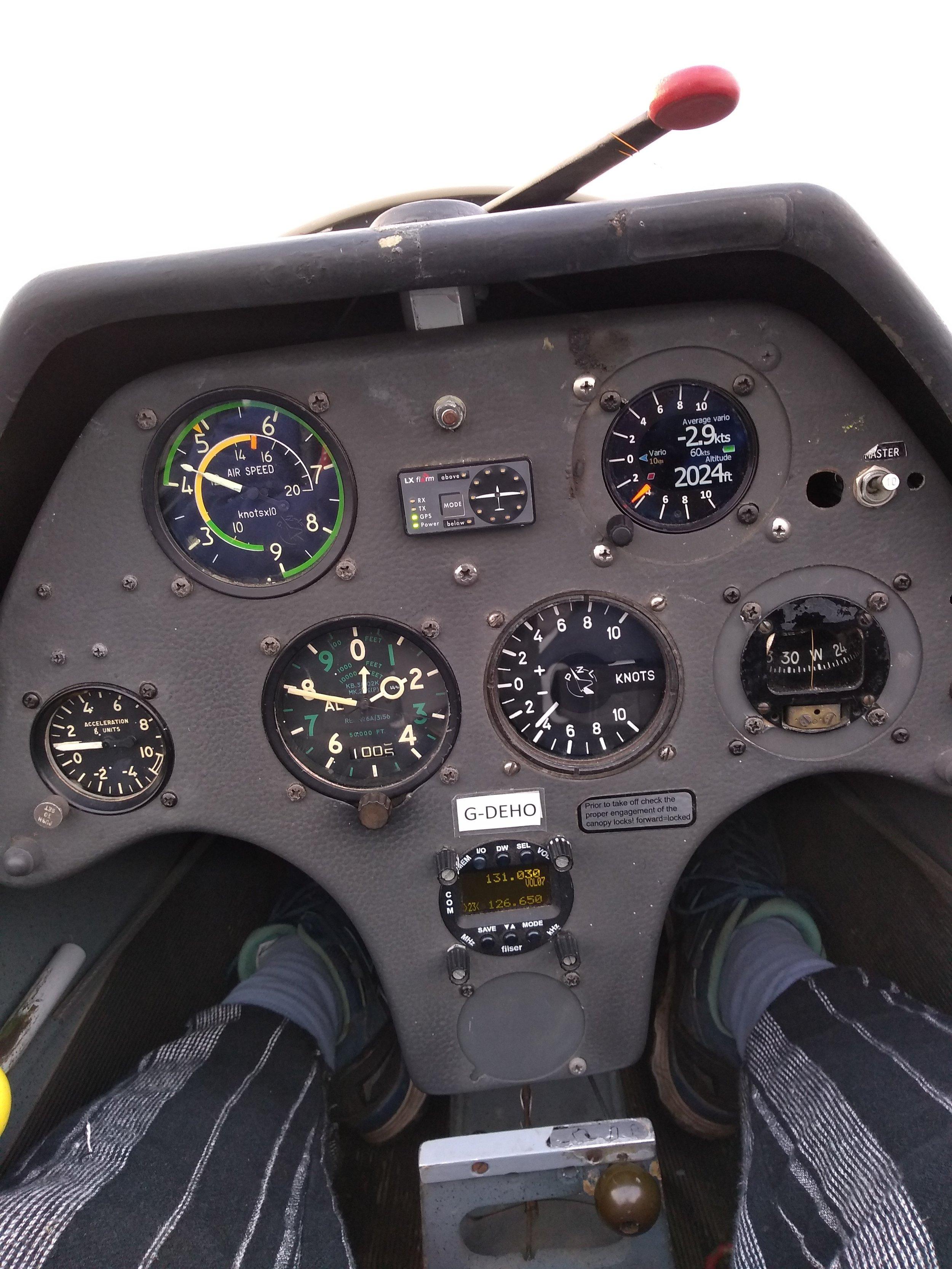 gliding 4.jpg