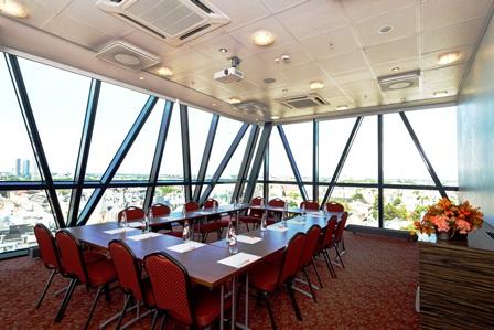 Meeting room_TIME.jpg