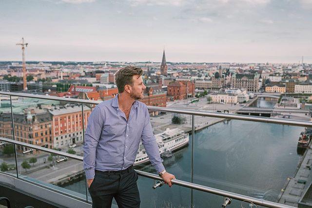 Första månaden i Malmö har varit underbar 🙏🏻 Tack till alla som har besökt och välkomnat oss ❤️ Varmt välkomna till oss denna lördag! /Team Kasai in the sky #kasaiinthesky #wearekasai