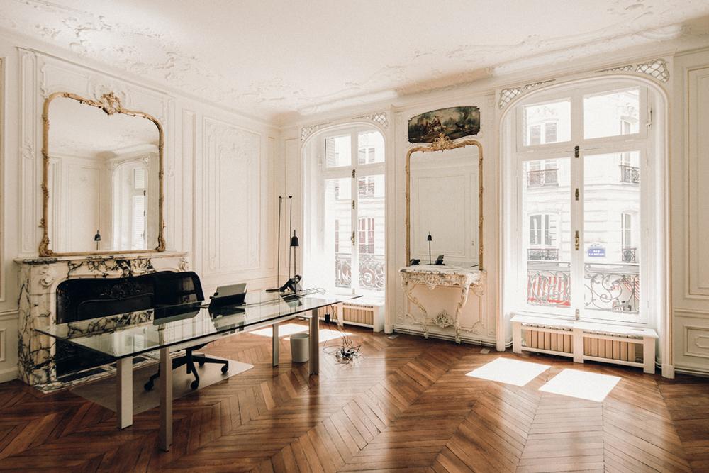 Paris 8e - 1.jpg