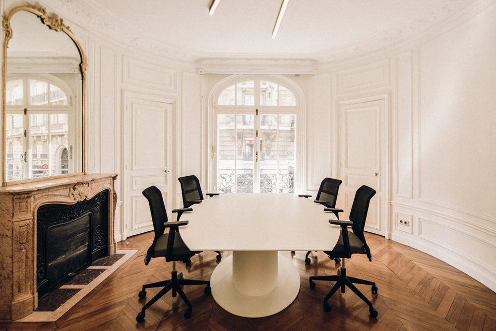 Paris 8e - 3.jpg