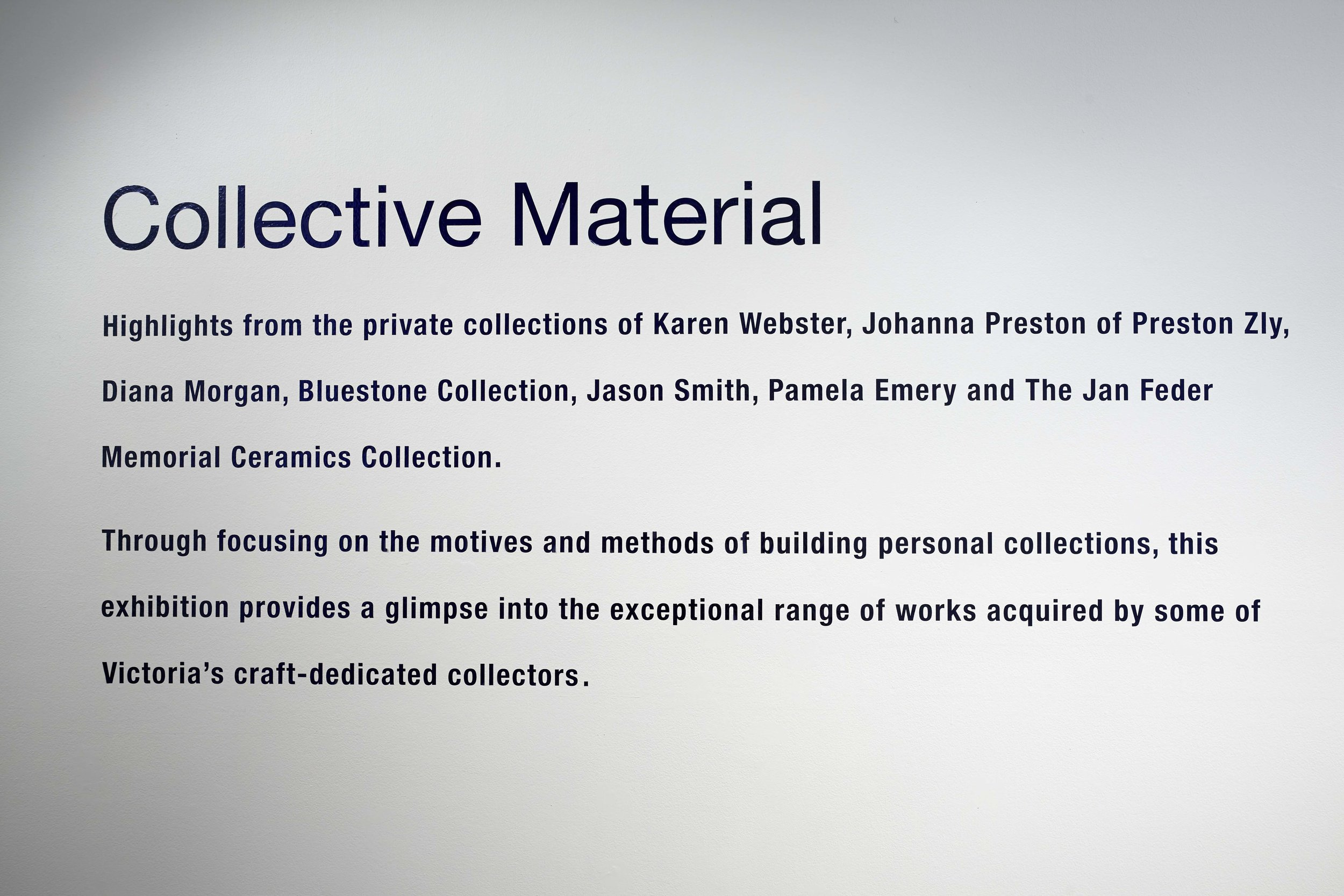 Collective Material Documentation0195.jpg