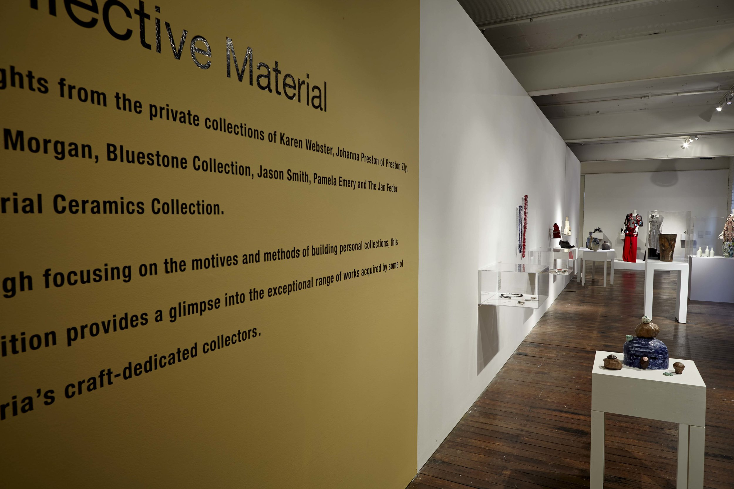 Collective Material Documentation0348.jpg