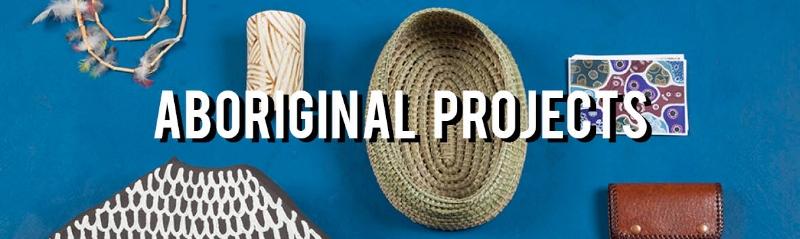 Aboriginal Projects.jpg