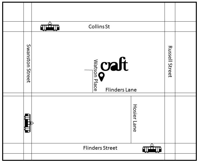 Craft Map.jpg