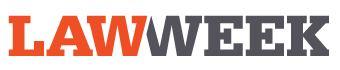 law-week-logo.JPG