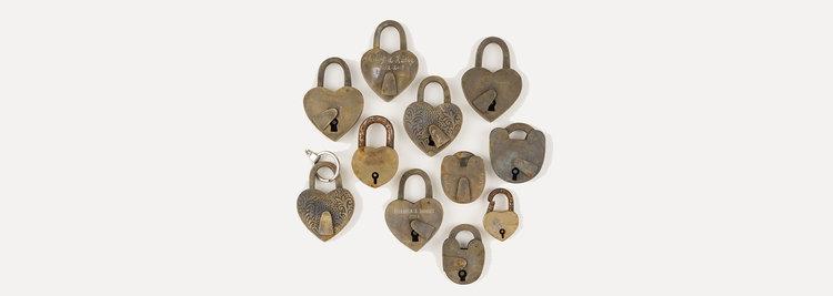 LOVE LOCKS LOTTERY WINNERS.jpg