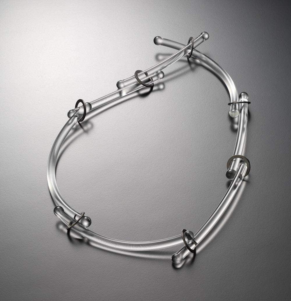 blanche_tilden_flow_03_necklace_2016_image_credit_grant_hancock.jpg