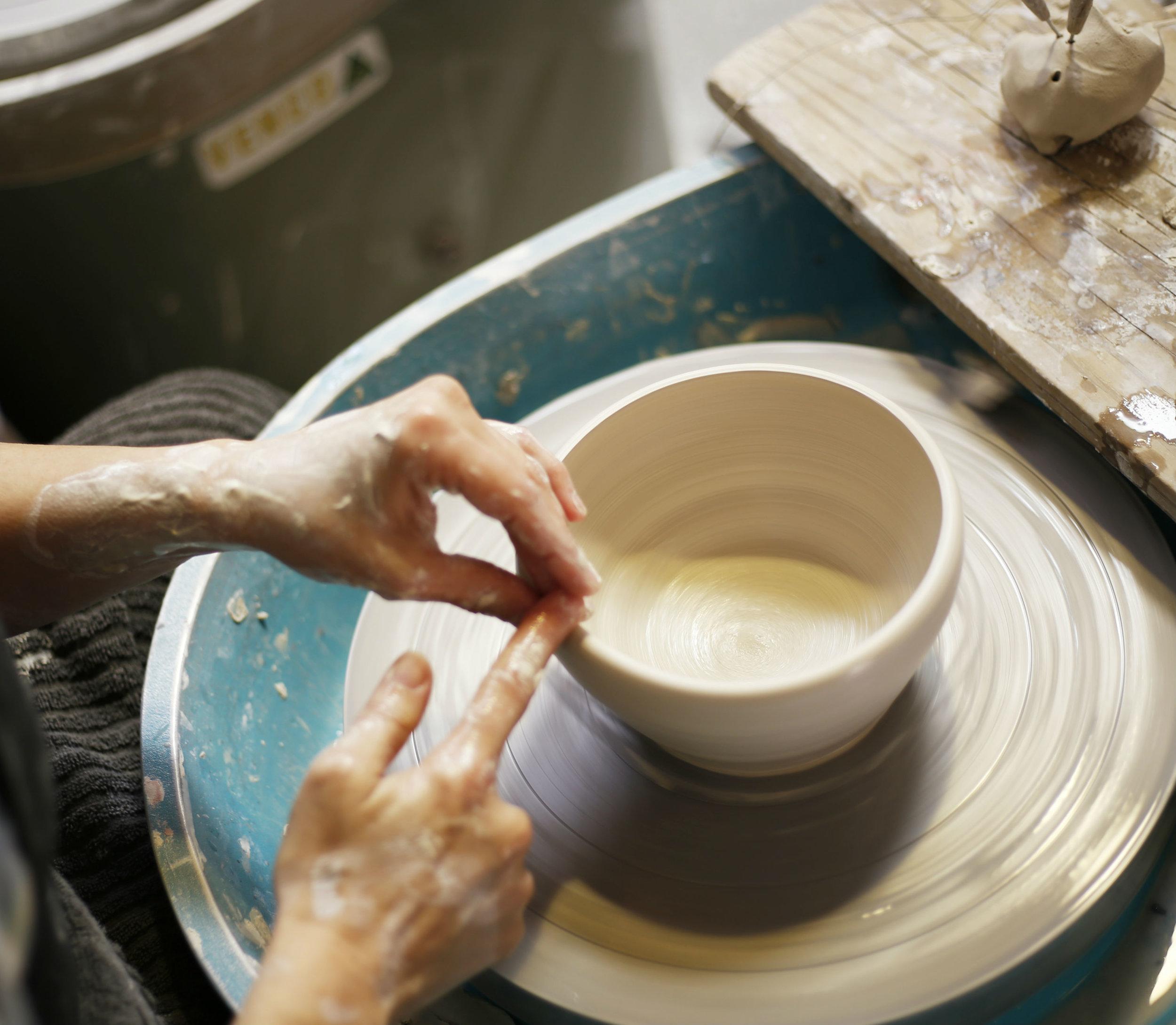 northcote_pottery_image_1.jpg