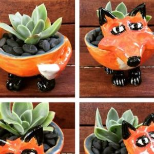 ceramicplanterpot300_x_300.jpg