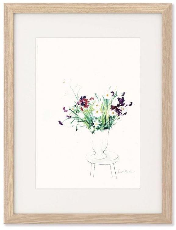 Flower painting.JPG