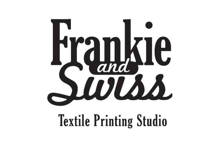 Frankie and Swiss_Untitled-1.jpg
