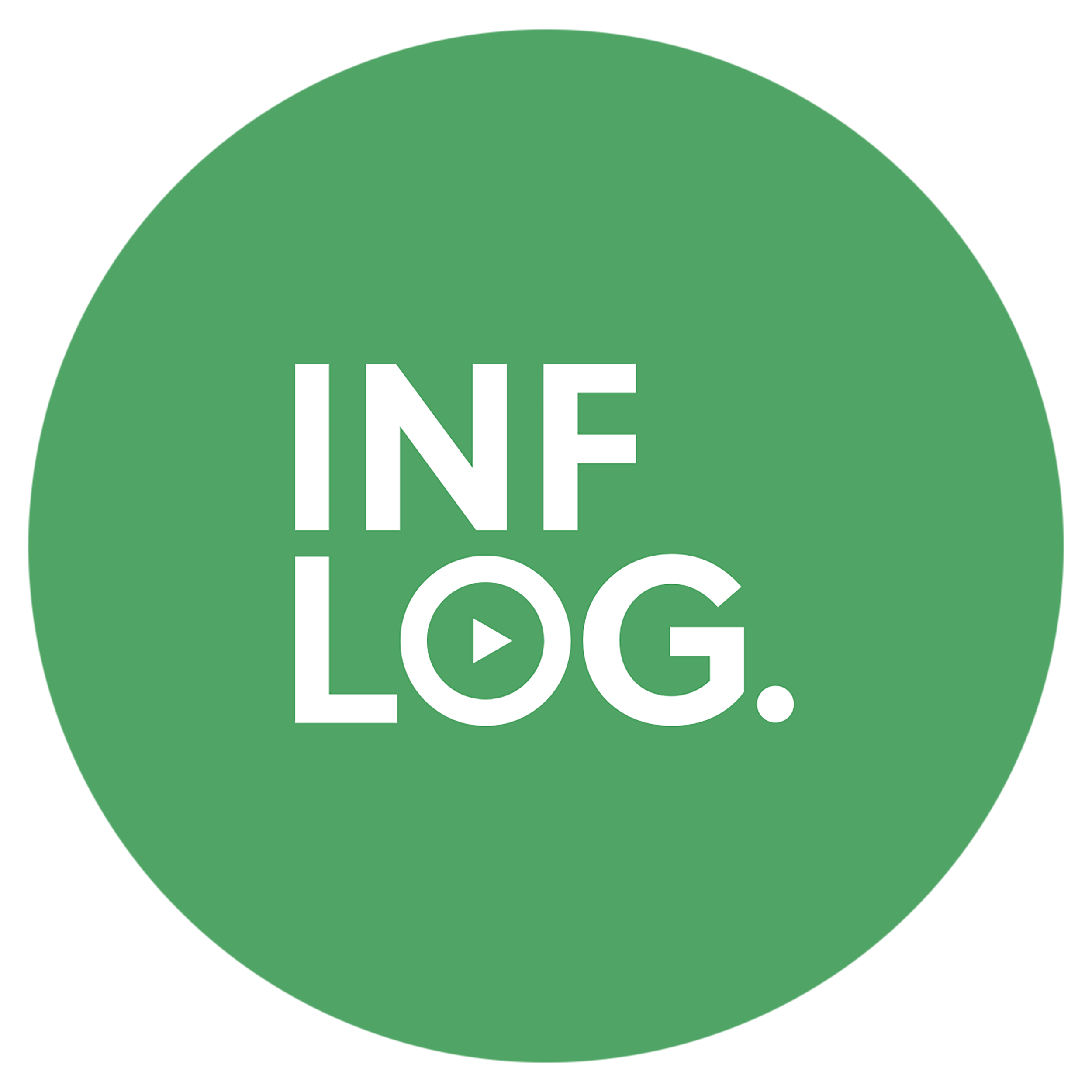 INFLOG_green circle.png