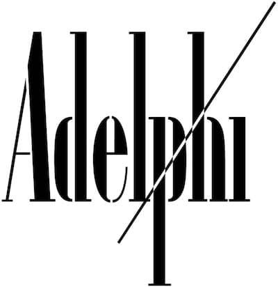 Adelphi-Hotel-Logo.jpg