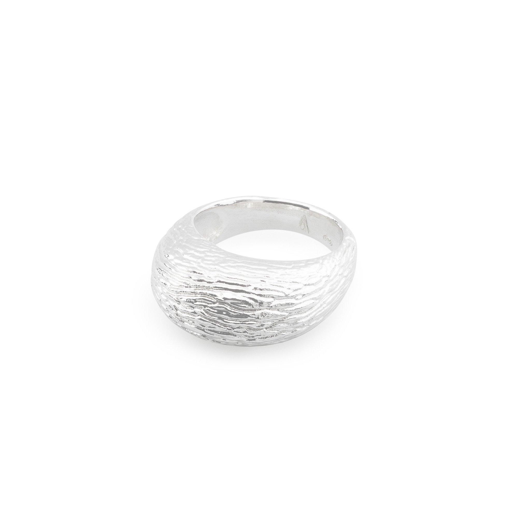 Bark-Silver-Ring-01.jpg