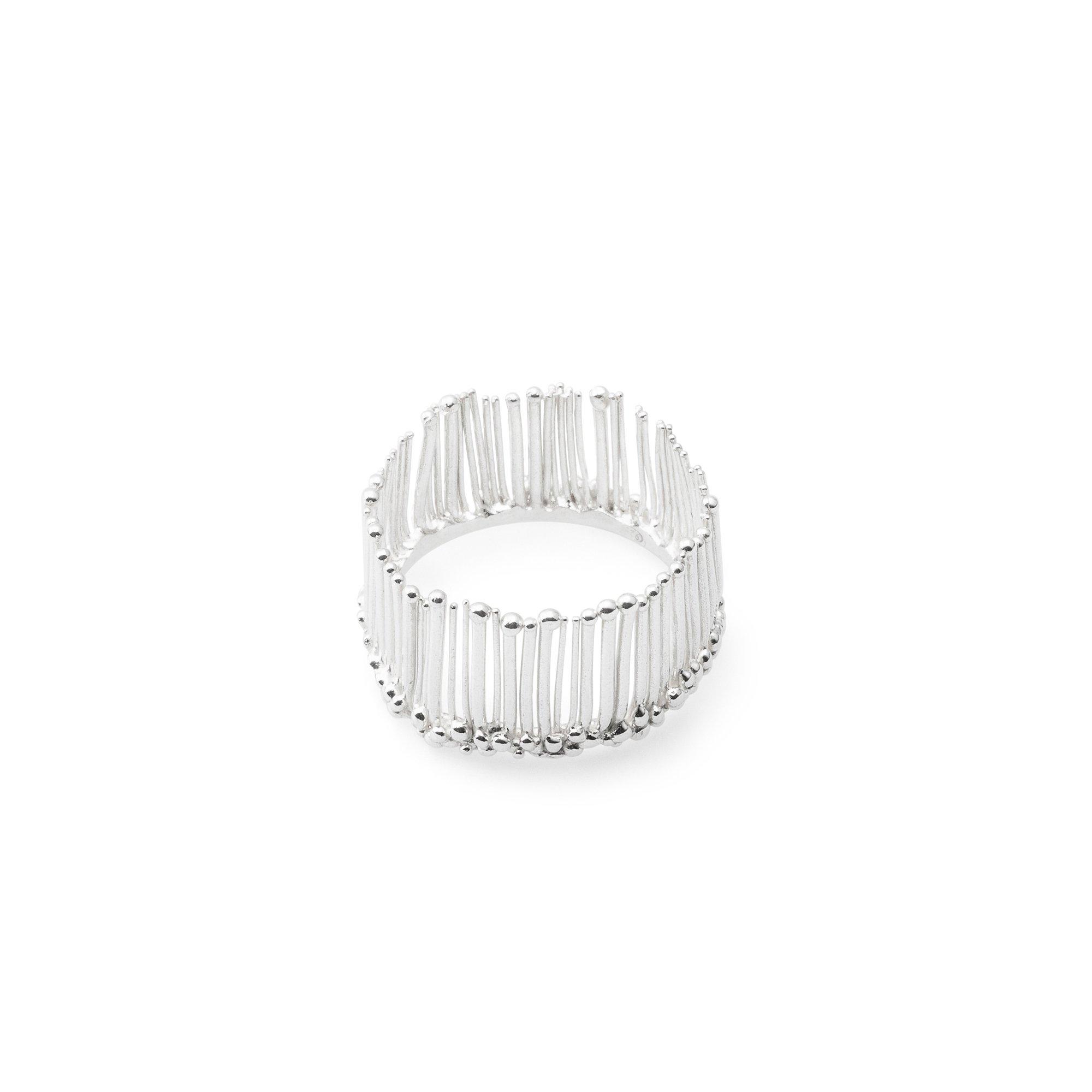 Fillament-Silver-Ring-01.jpg