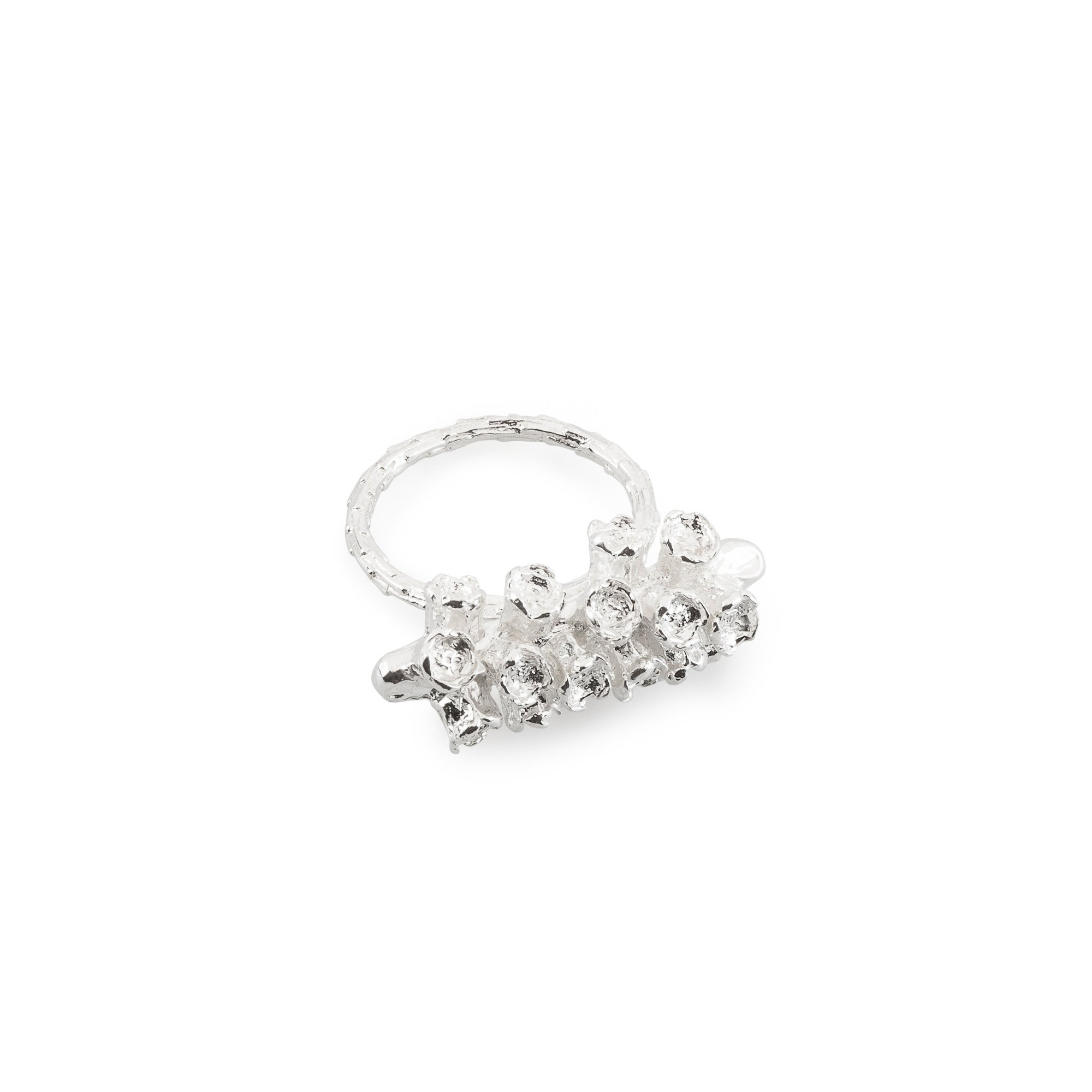 Melaleuca-Silver-Ring-01.jpg