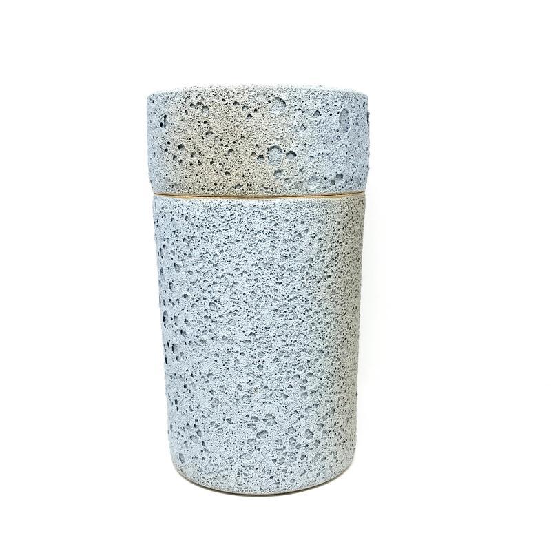 Alison Frith Ceramics