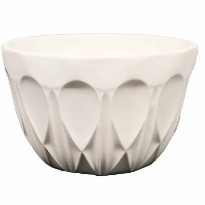 large_keepsake_bowl_fa361812-a304-46c0-9024-3949e9a524da_400x.jpg
