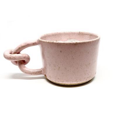 pink_knot_mug_400x.jpg