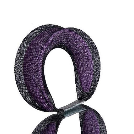 black_outside_purple_inside_bracelet_600x.jpg