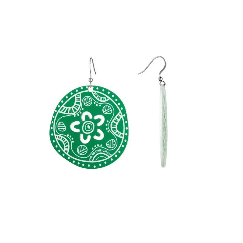 aboriginal_community_earrings_800x.jpg